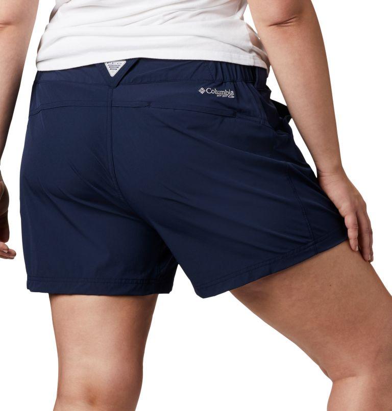 Women's Coral Point™ III Shorts - Plus Size Women's Coral Point™ III Shorts - Plus Size, a3