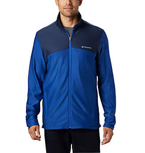 Men's Maxtrail™ Midlayer Fleece