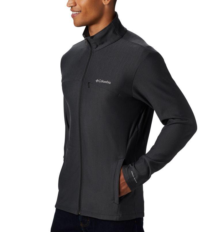 Men's Maxtrail™ Midlayer Fleece Men's Maxtrail™ Midlayer Fleece, a1