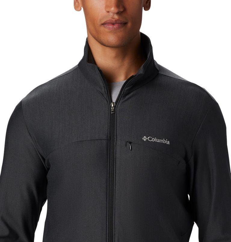 Men's Maxtrail™ Midlayer Fleece Men's Maxtrail™ Midlayer Fleece, a2