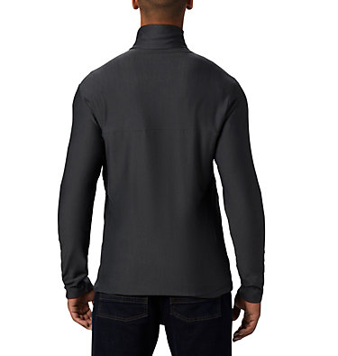 Maxtrail™ Midlayer Fleece für Herren , back