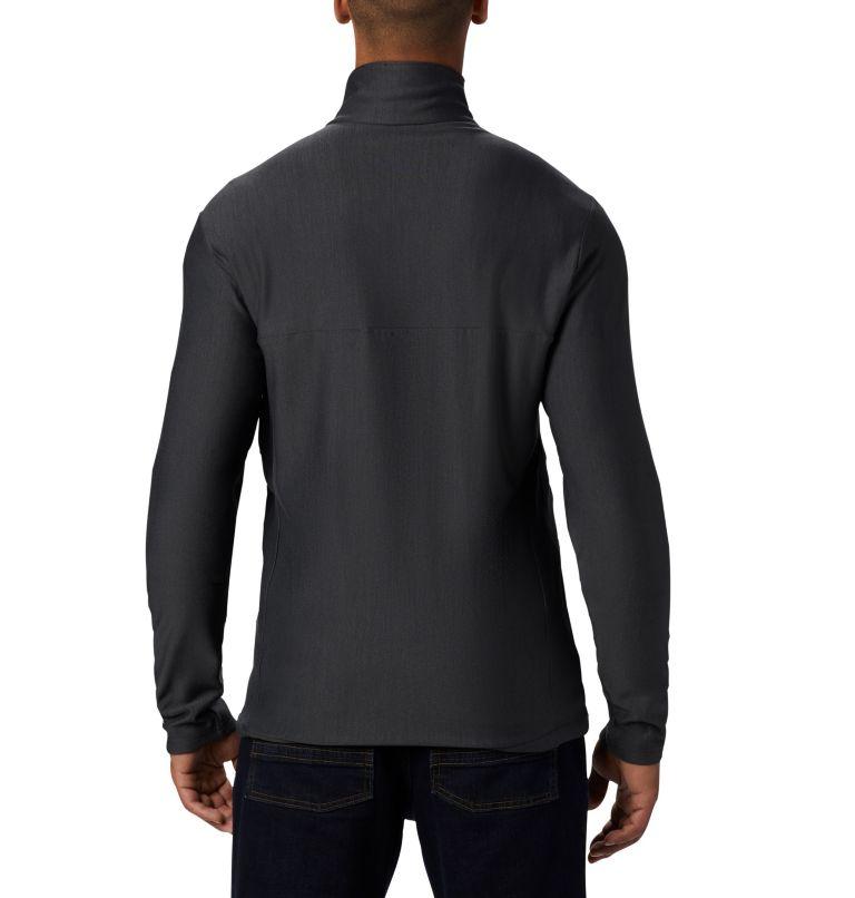 Men's Maxtrail™ Midlayer Fleece Men's Maxtrail™ Midlayer Fleece, back