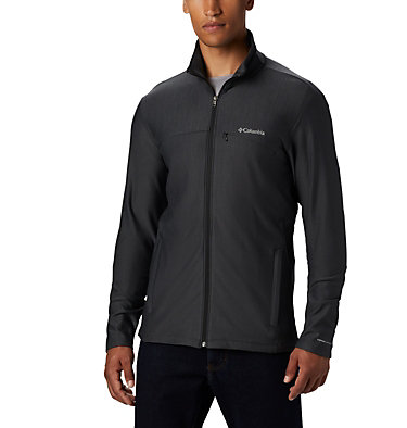 Polaire Maxtrail™ Homme , front