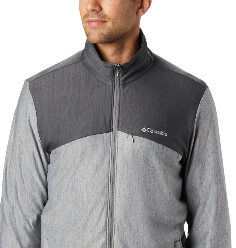 Men's Maxtrail™ Midlayer Fleece Men's Maxtrail™ Midlayer Fleece, a1