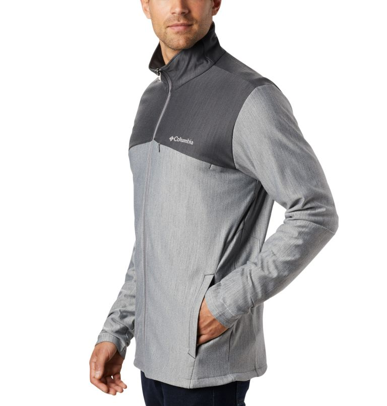 Men's Maxtrail™ Midlayer Fleece Men's Maxtrail™ Midlayer Fleece, a2