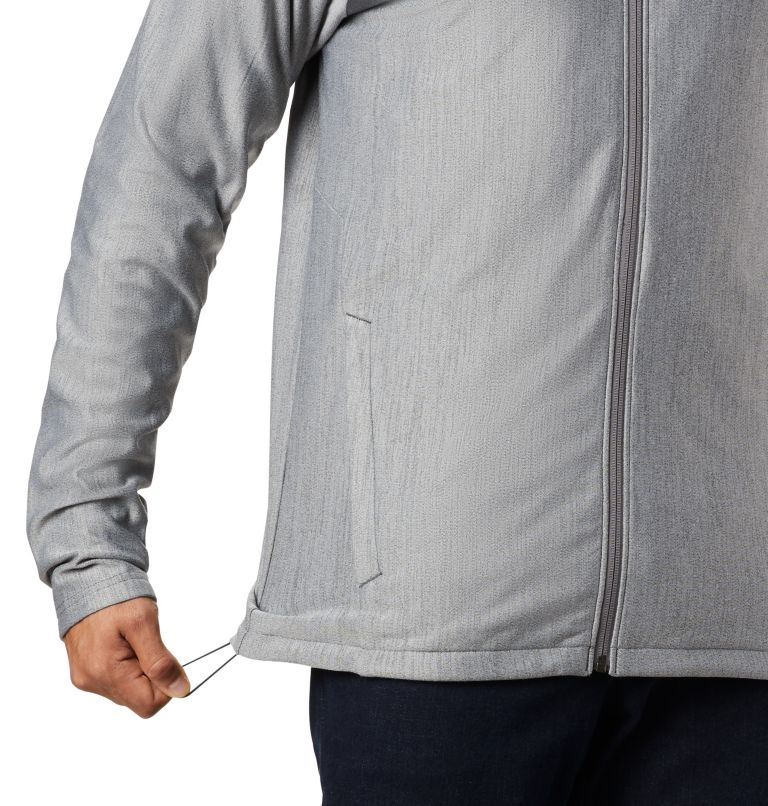 Men's Maxtrail™ Midlayer Fleece Men's Maxtrail™ Midlayer Fleece, a4
