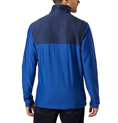 Men's Maxtrail™ Midlayer Fleece , back
