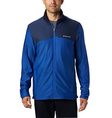 Men's Maxtrail™ Midlayer Fleece , front