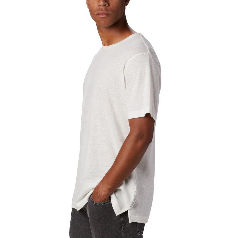 Men's Summer Chill™ Short Sleeve Tee Men's Summer Chill™ Short Sleeve Tee, a1