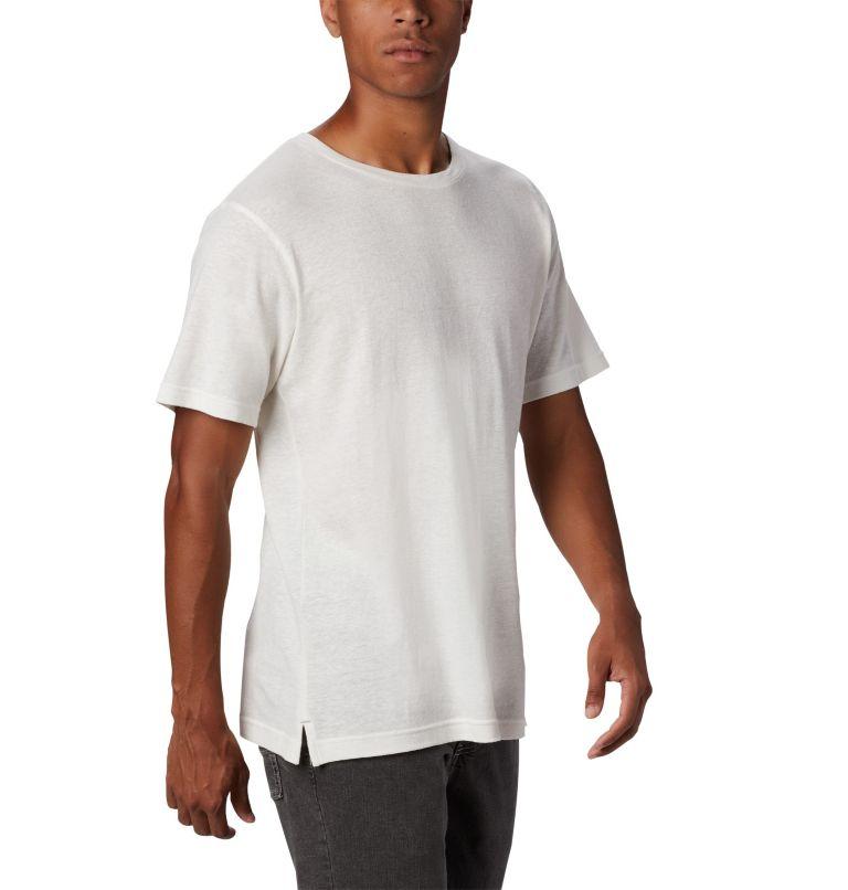 T-shirt à manches courtes Summer Chill™ pour homme T-shirt à manches courtes Summer Chill™ pour homme, a2