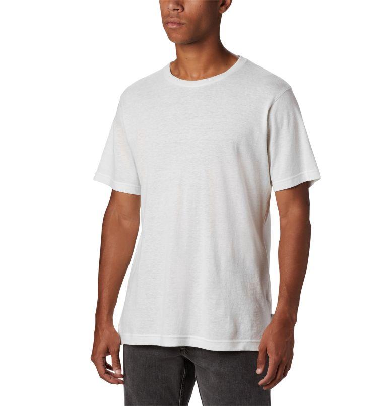 Men's Summer Chill™ Short Sleeve Tee Men's Summer Chill™ Short Sleeve Tee, front