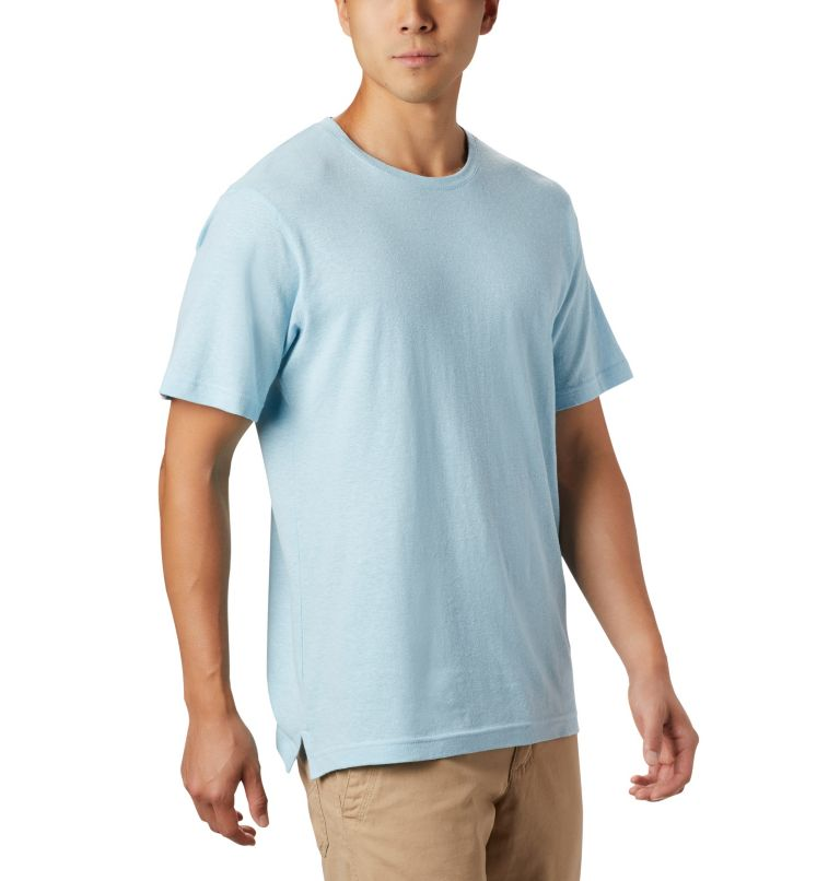 Men's Summer Chill™ Short Sleeve Tee Men's Summer Chill™ Short Sleeve Tee, a3