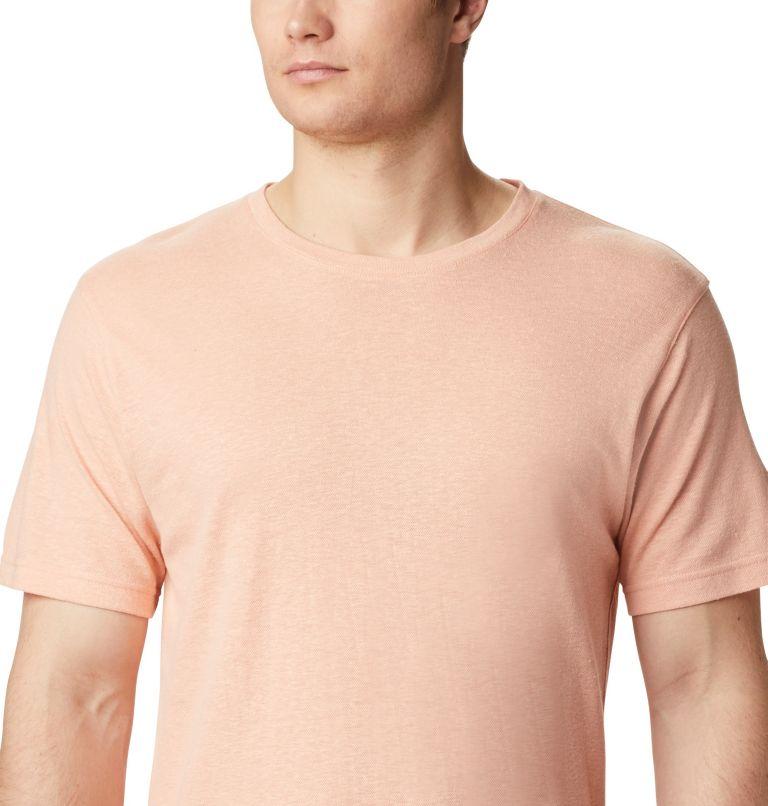 Men's Summer Chill™ Short Sleeve Tee Men's Summer Chill™ Short Sleeve Tee, a2
