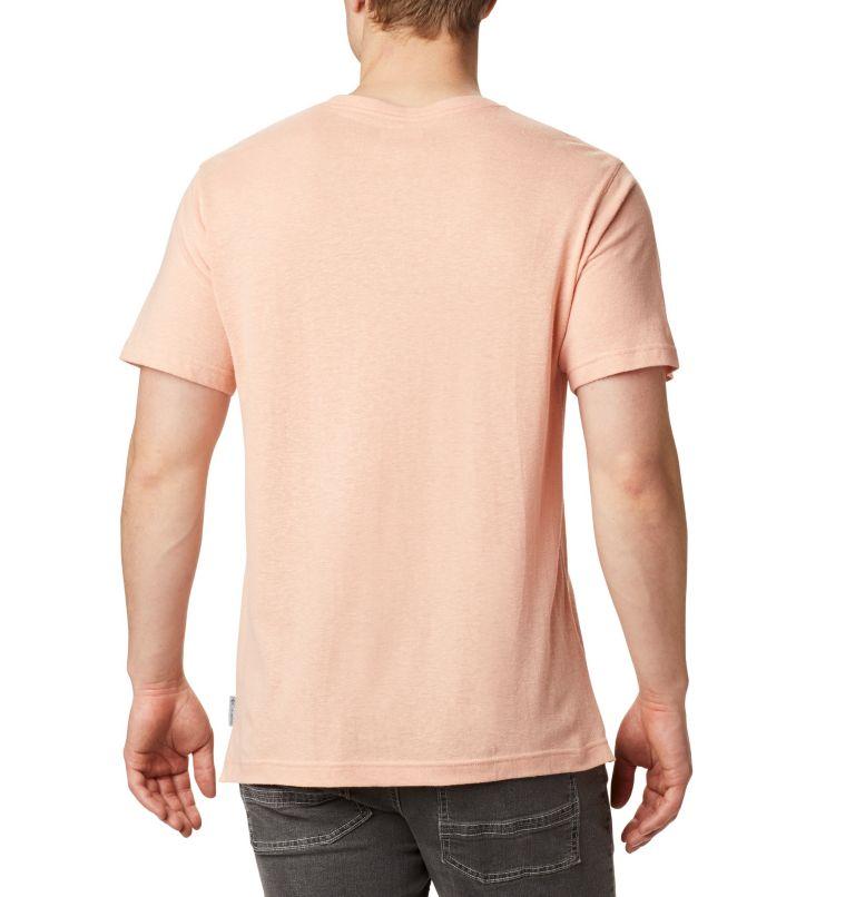Men's Summer Chill™ Short Sleeve Tee Men's Summer Chill™ Short Sleeve Tee, back