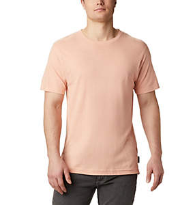 Men's Summer Chill™ Short Sleeve Tee