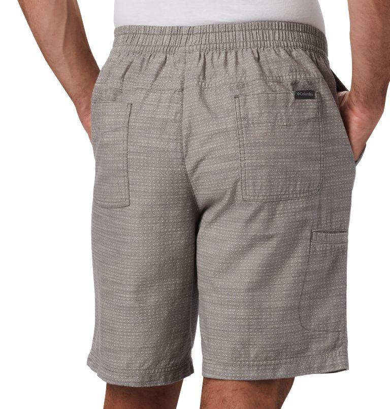 Men's Summer Chill™ Shorts Men's Summer Chill™ Shorts, a2