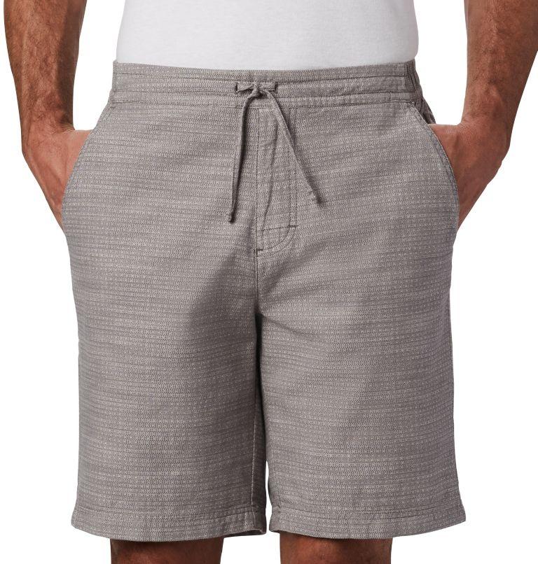 Men's Summer Chill™ Shorts Men's Summer Chill™ Shorts, a3
