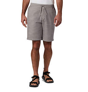 Men's Summer Chill™ Shorts