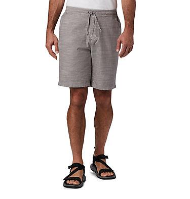 Men's Summer Chill™ Shorts M Summer Chill™ Short | 023 | L, City Grey, front