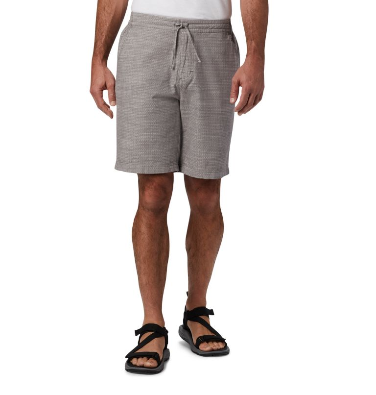 Men's Summer Chill™ Shorts Men's Summer Chill™ Shorts, front