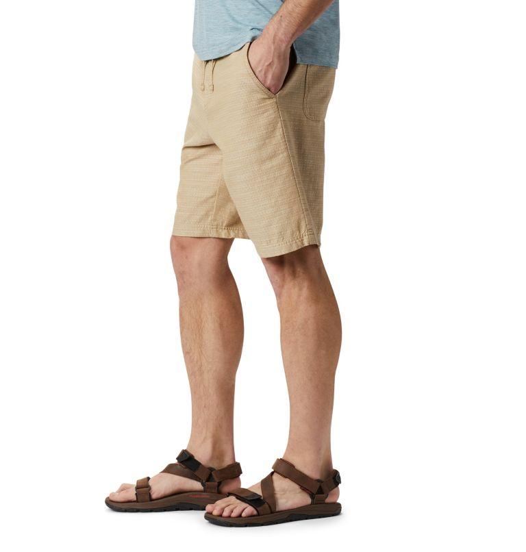 Men's Summer Chill™ Shorts Men's Summer Chill™ Shorts, a1