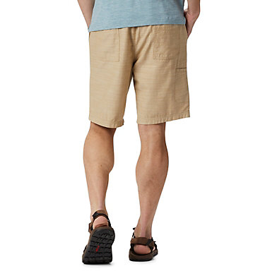 Men's Summer Chill™ Shorts M Summer Chill™ Short | 023 | L, Crouton, back