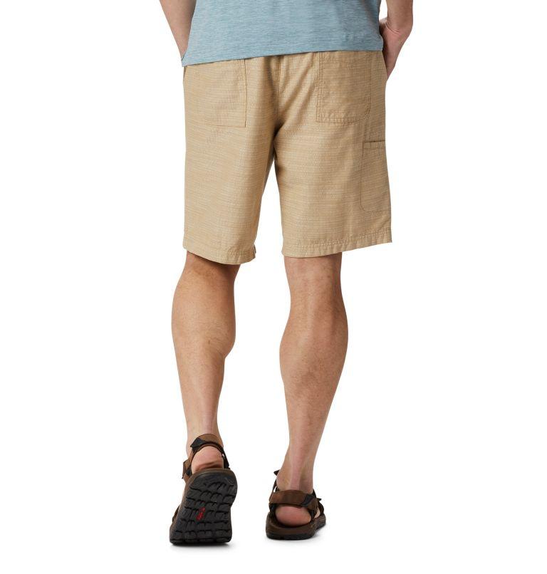 Men's Summer Chill™ Shorts Men's Summer Chill™ Shorts, back