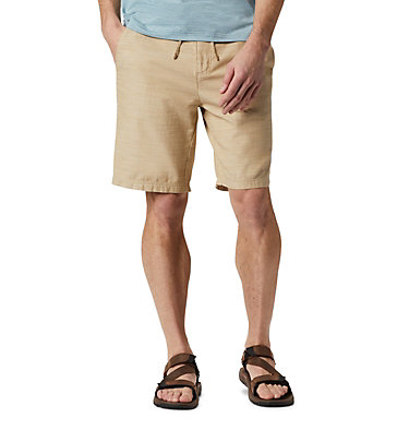 Men's Summer Chill™ Shorts M Summer Chill™ Short | 023 | L, Crouton, front