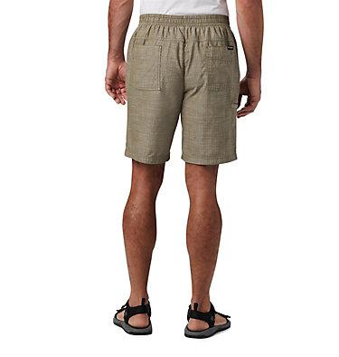 Men's Summer Chill™ Shorts M Summer Chill™ Short | 023 | L, New Olive, back