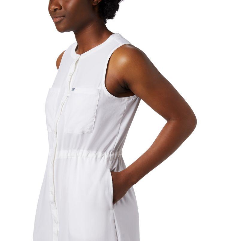 Women's PFG Tamiami™ Dress Women's PFG Tamiami™ Dress, a1