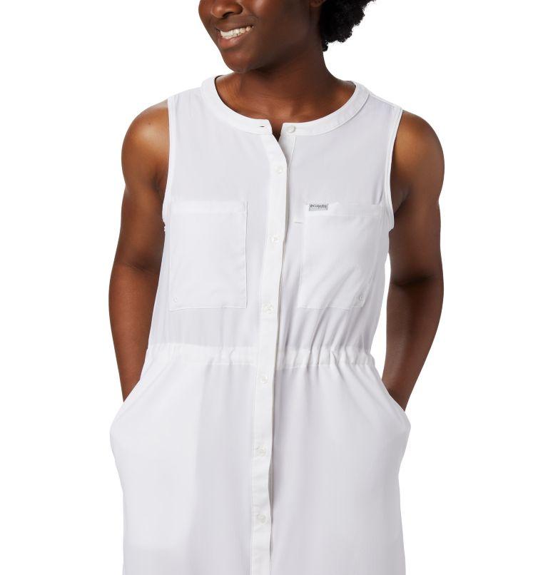 Women's PFG Tamiami™ Dress Women's PFG Tamiami™ Dress, a2