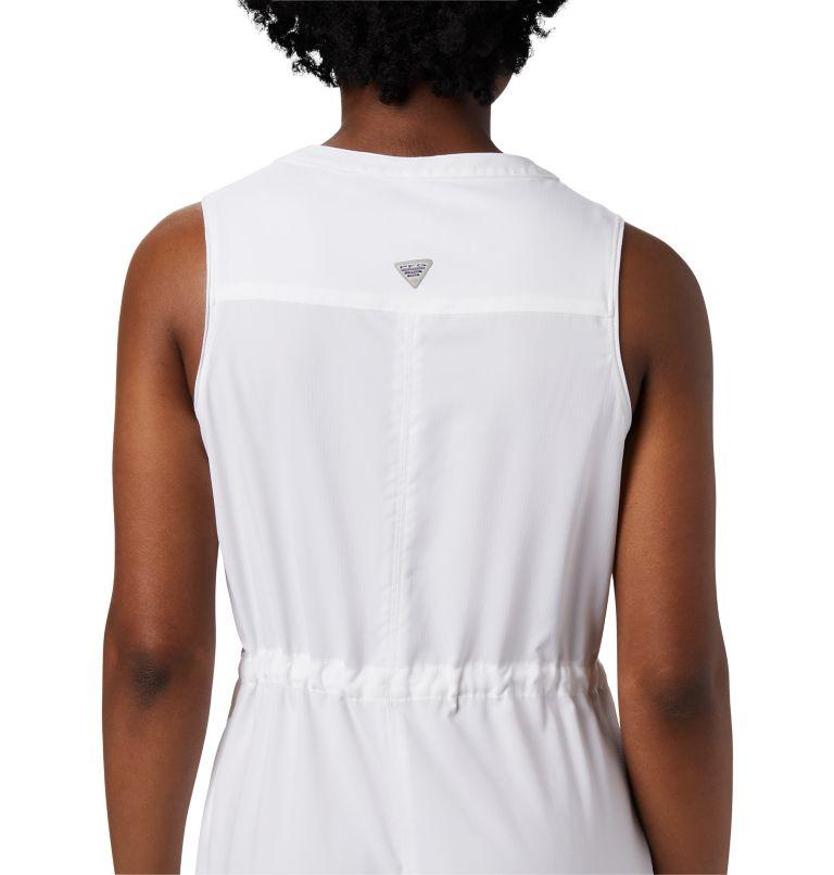 Women's PFG Tamiami™ Dress Women's PFG Tamiami™ Dress, a3