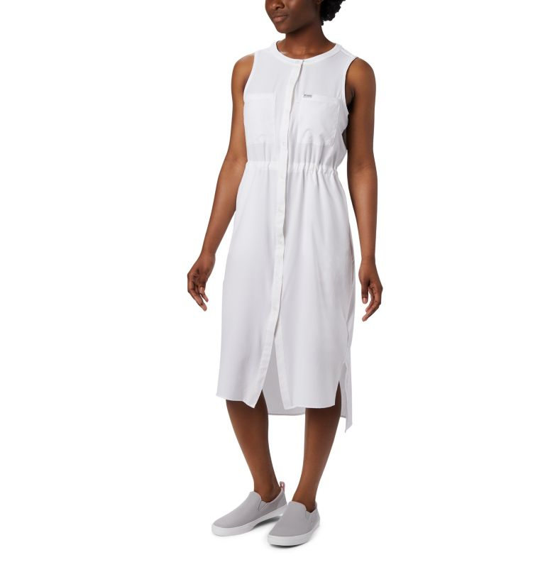 Women's PFG Tamiami™ Dress Women's PFG Tamiami™ Dress, front