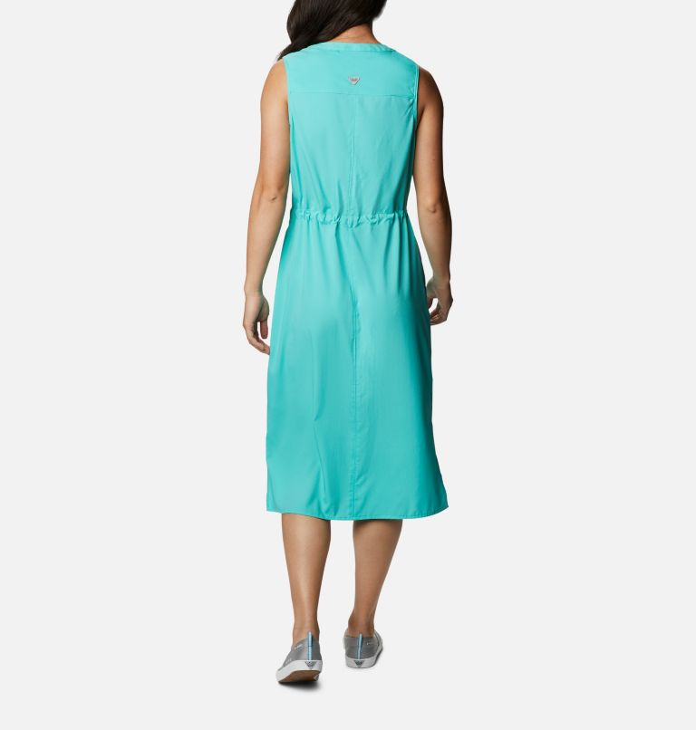 Women's PFG Tamiami™ Dress Women's PFG Tamiami™ Dress, back