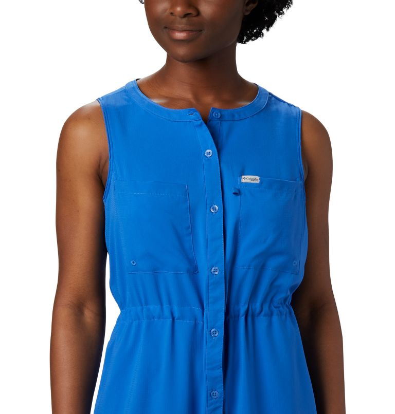 Women's PFG Tamiami™ Dress Women's PFG Tamiami™ Dress, a2