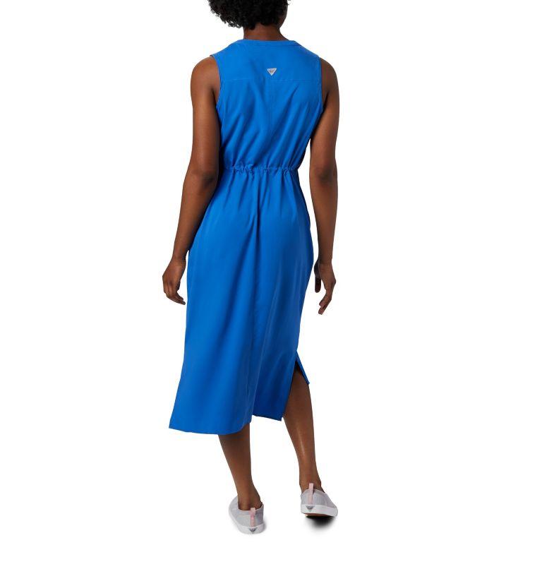 Women's PFG Tamiami™ Dress Women's PFG Tamiami™ Dress, back