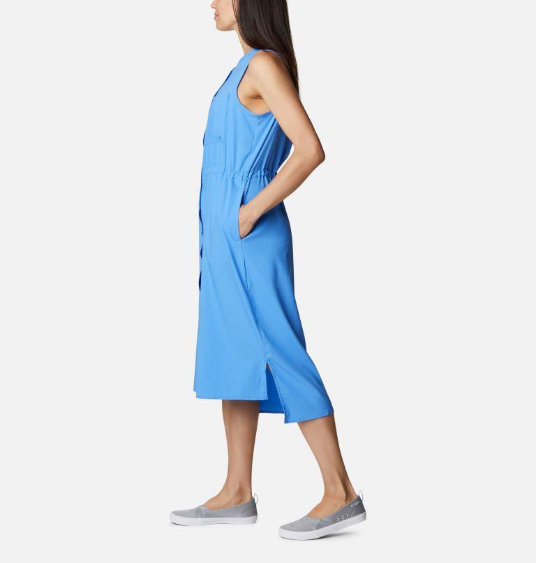 Robe PFG Tamiami™ pour femme Robe PFG Tamiami™ pour femme, a1