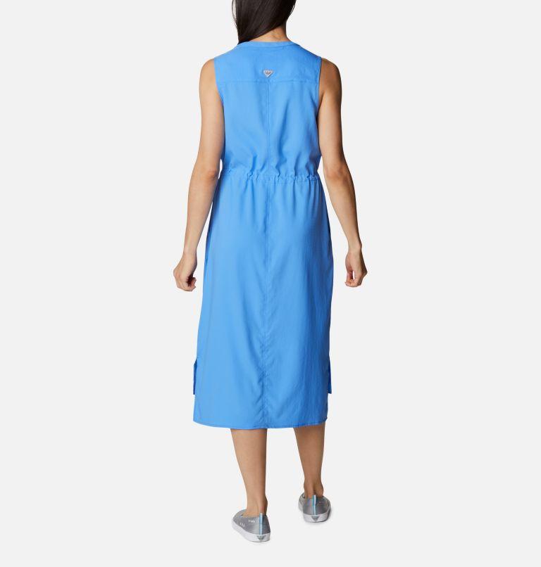 Robe PFG Tamiami™ pour femme Robe PFG Tamiami™ pour femme, back