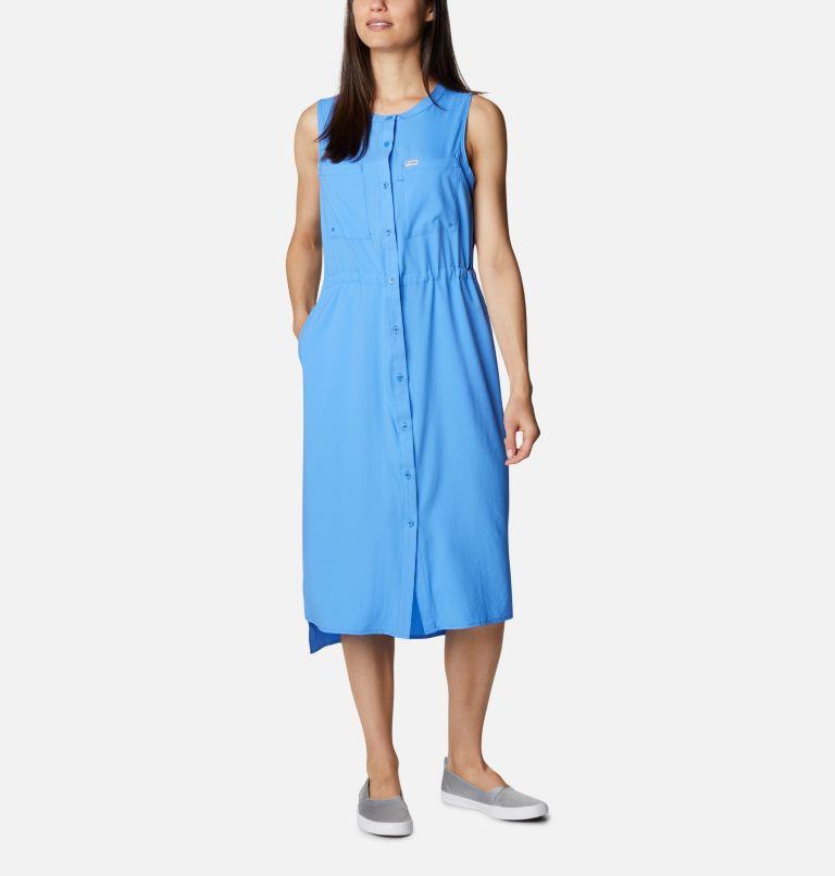 Robe PFG Tamiami™ pour femme Robe PFG Tamiami™ pour femme, front