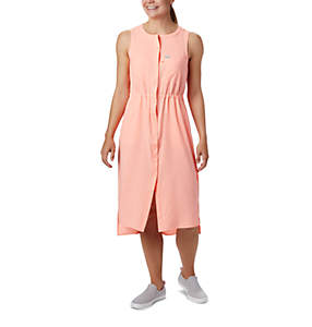 Women's PFG Tamiami™ Dress