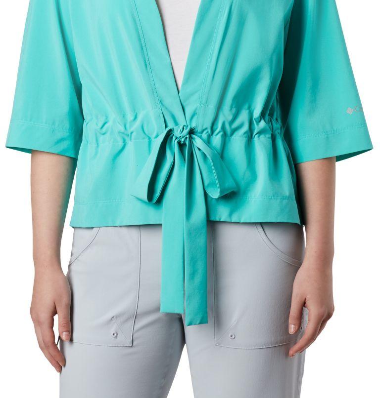Women's PFG Armadale™ 3/4 Sleeve Wrap Women's PFG Armadale™ 3/4 Sleeve Wrap, a1