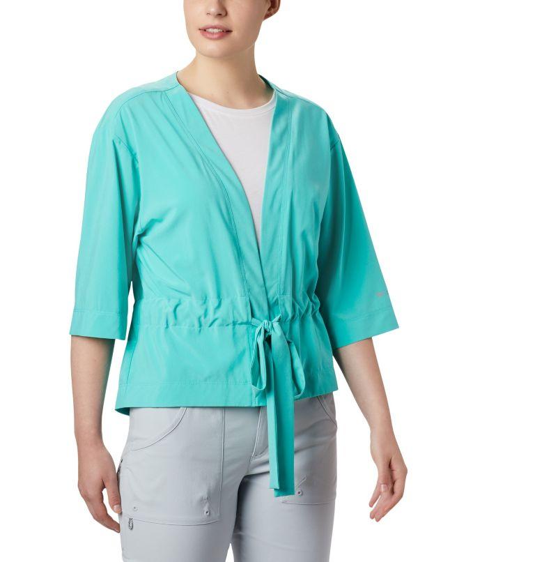 Women's PFG Armadale™ 3/4 Sleeve Wrap Women's PFG Armadale™ 3/4 Sleeve Wrap, a2