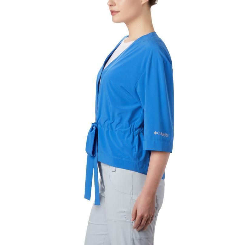 Women's PFG Armadale™ 3/4 Sleeve Wrap Women's PFG Armadale™ 3/4 Sleeve Wrap, a3