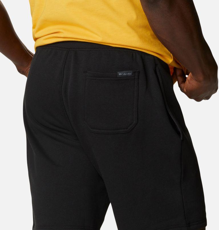 Men's Columbia™ Logo Fleece Shorts Men's Columbia™ Logo Fleece Shorts, a3
