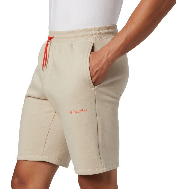 Shorts con forro y logotipo de Columbia™  para hombre Shorts con forro y logotipo de Columbia™  para hombre, a2