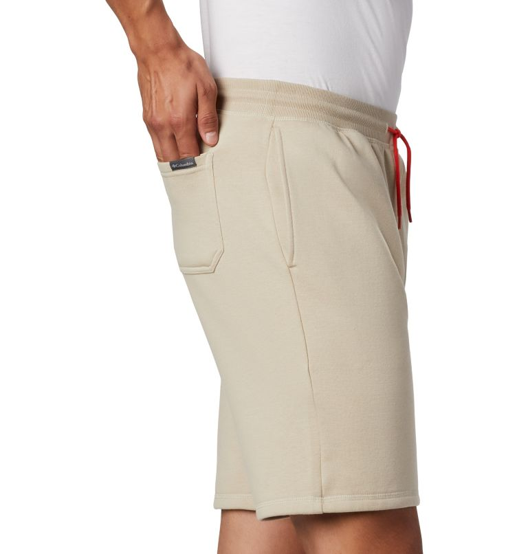 Shorts con forro y logotipo de Columbia™  para hombre Shorts con forro y logotipo de Columbia™  para hombre, a3