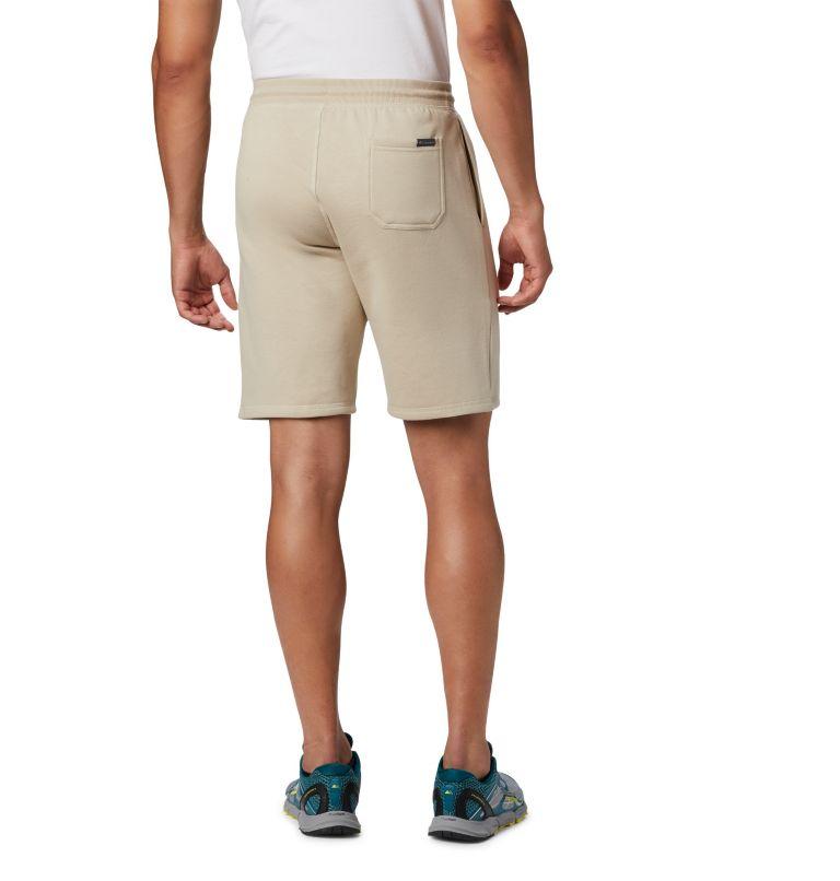 Shorts con forro y logotipo de Columbia™  para hombre Shorts con forro y logotipo de Columbia™  para hombre, back