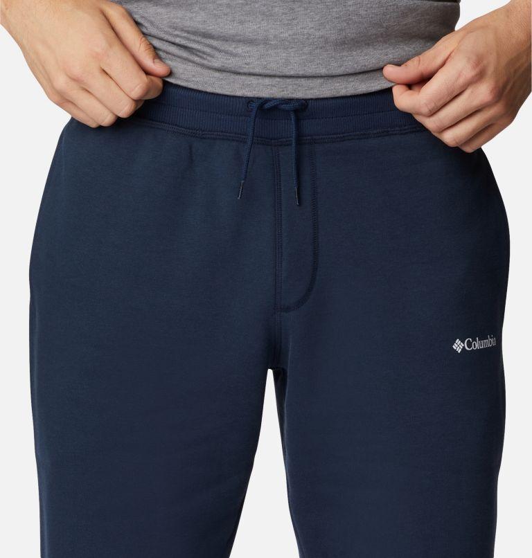Men's Columbia™ Logo Fleece Shorts Men's Columbia™ Logo Fleece Shorts, a2