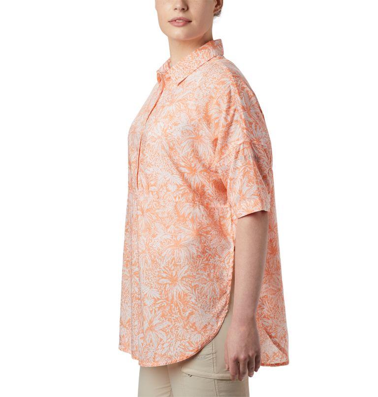 Women's PFG Sun Drifter™ 3/4 Sleeve Tunic Women's PFG Sun Drifter™ 3/4 Sleeve Tunic, a3