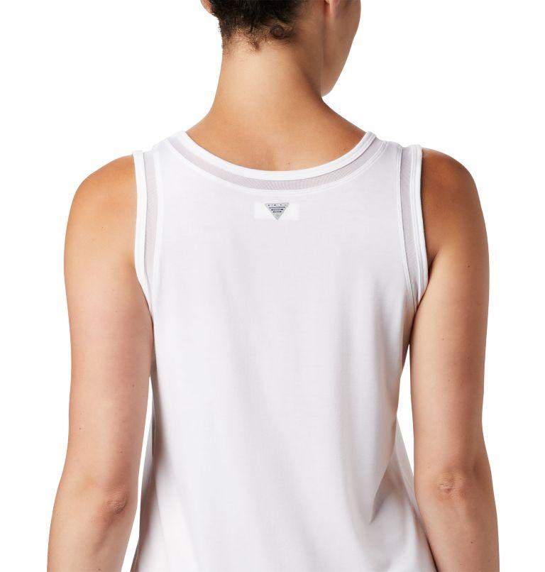 Camisole en tricot PFG Slack Water™ pour femme Camisole en tricot PFG Slack Water™ pour femme, a2